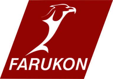 FARUKON