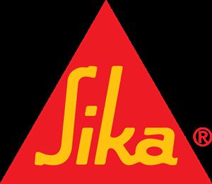 sika logo 2A2D0268F1 seeklogo.com